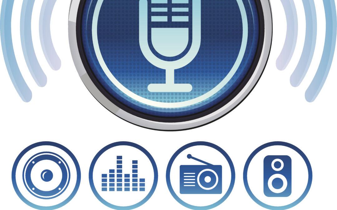 MailChimp: Marketing's surprise viral sensation of 2014 – Part 1