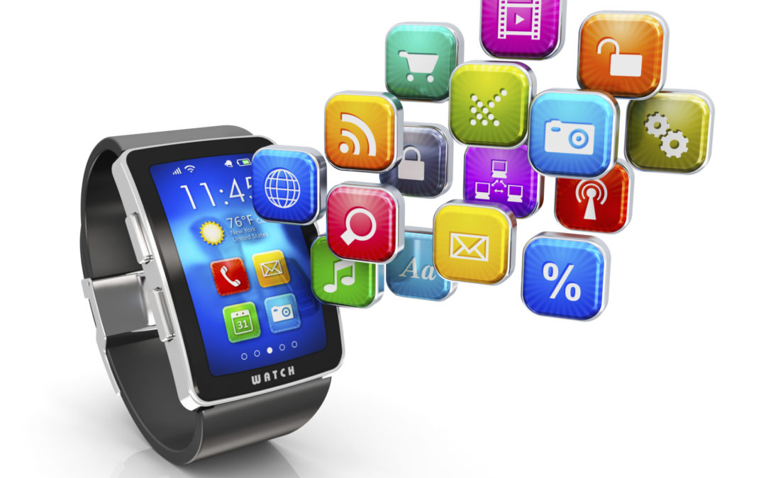 Is the Future of Wearable Ads Guaranteed by Apple Watch?