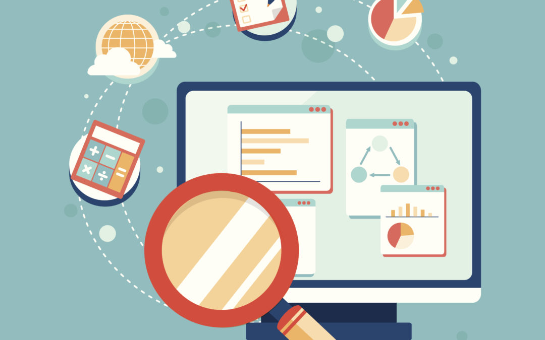 Data-Driven Marketing in 2015 – Part 1
