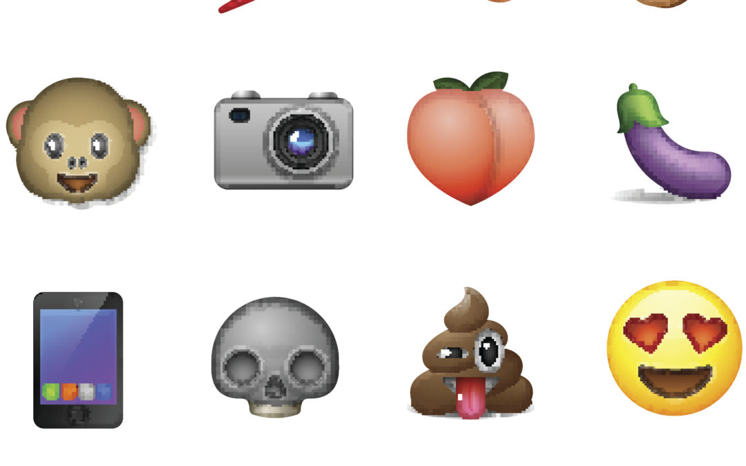How Much Is Your Emoji Worth?