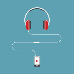 Rising Advertising Trends, Part 1: Podcast Marketing