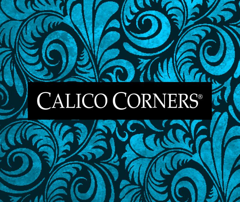 Calico Corners