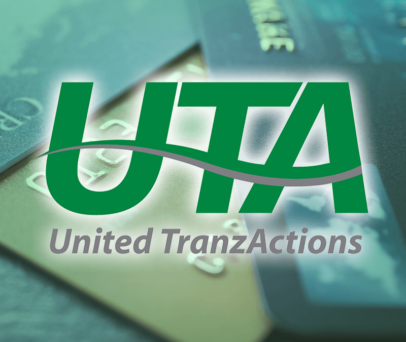 United TranzActions