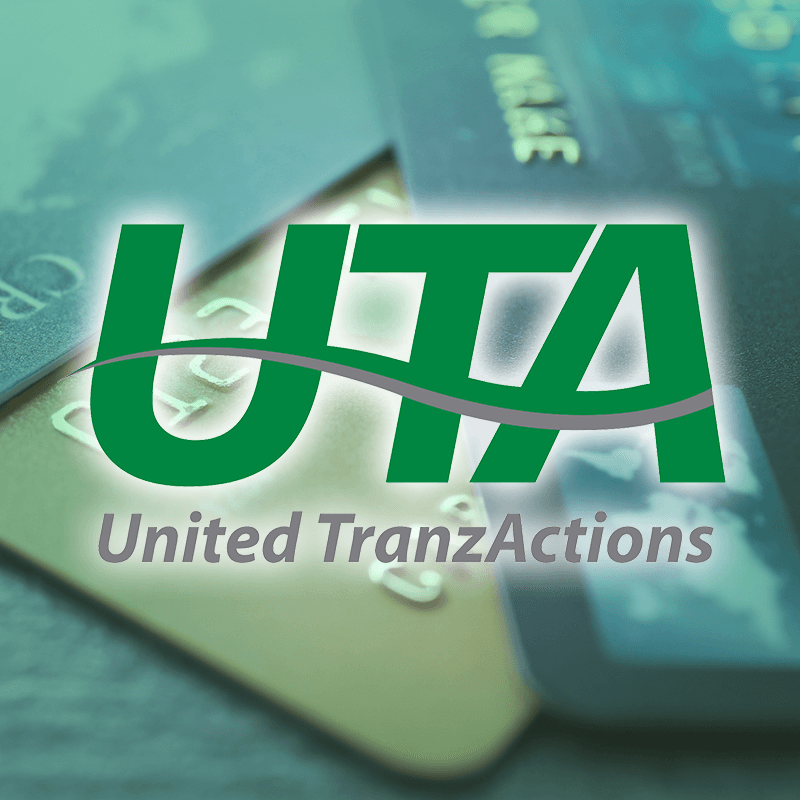 United TranzActions - Mad4Marketing