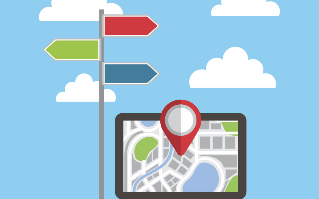 Your Roadmap to Customer Satisfaction – Every Time