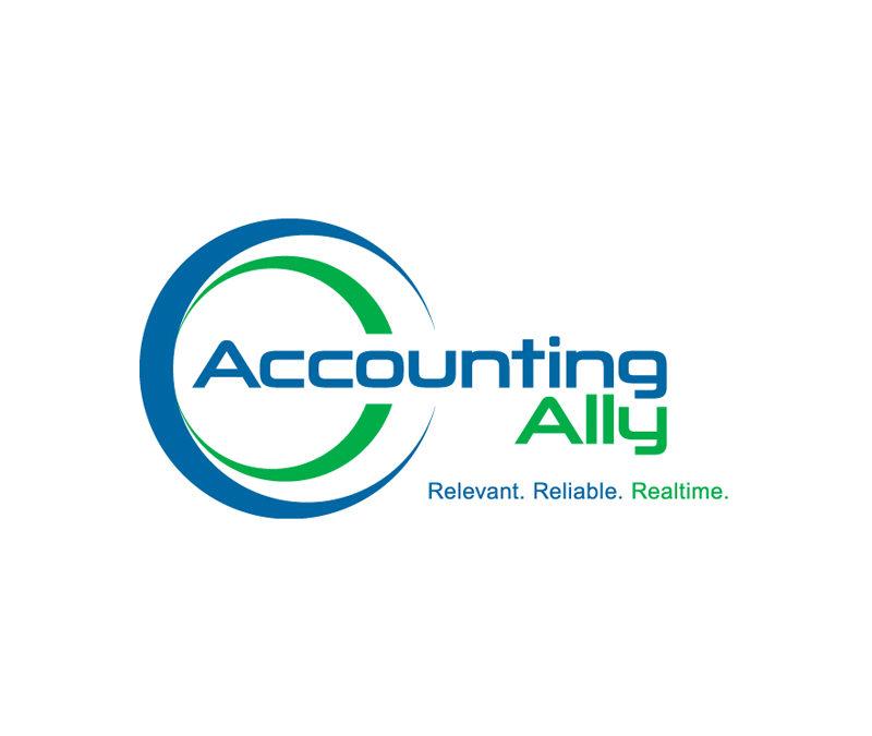 AccountingAlly