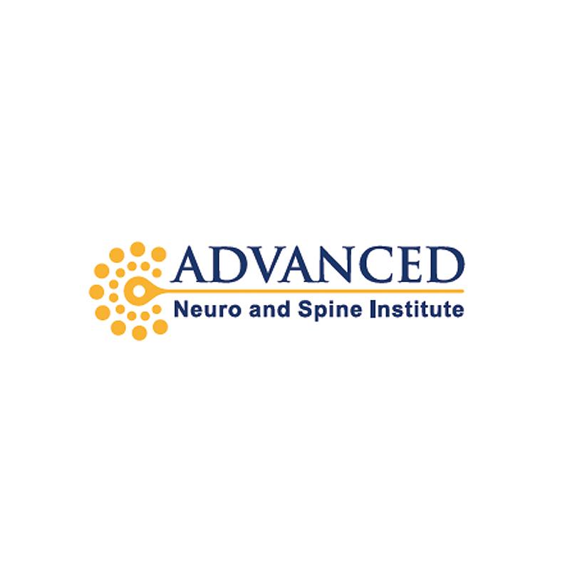 Advanced Neuro & Spine Institute