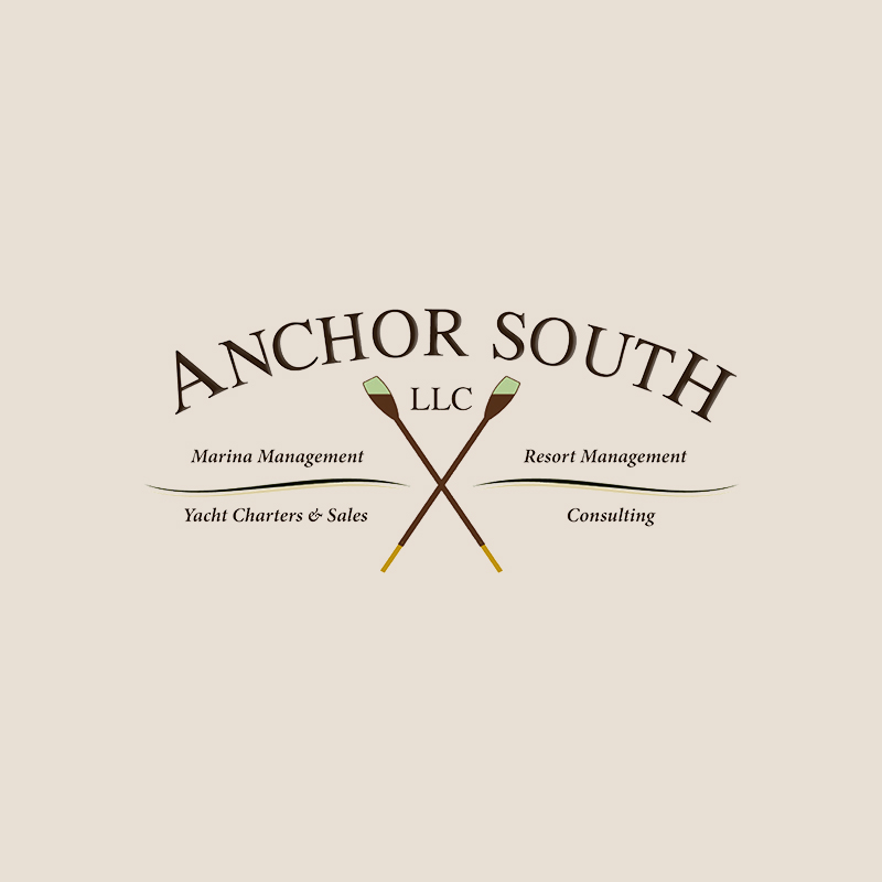 Anchor South Management
