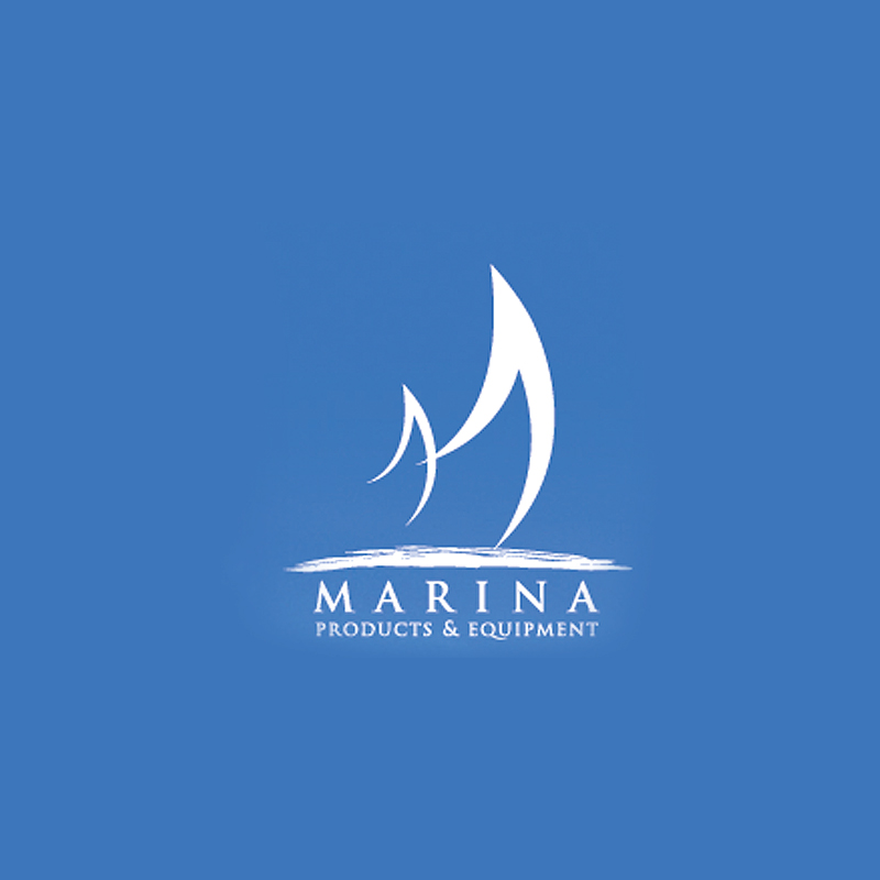 Marina Products & Equipment