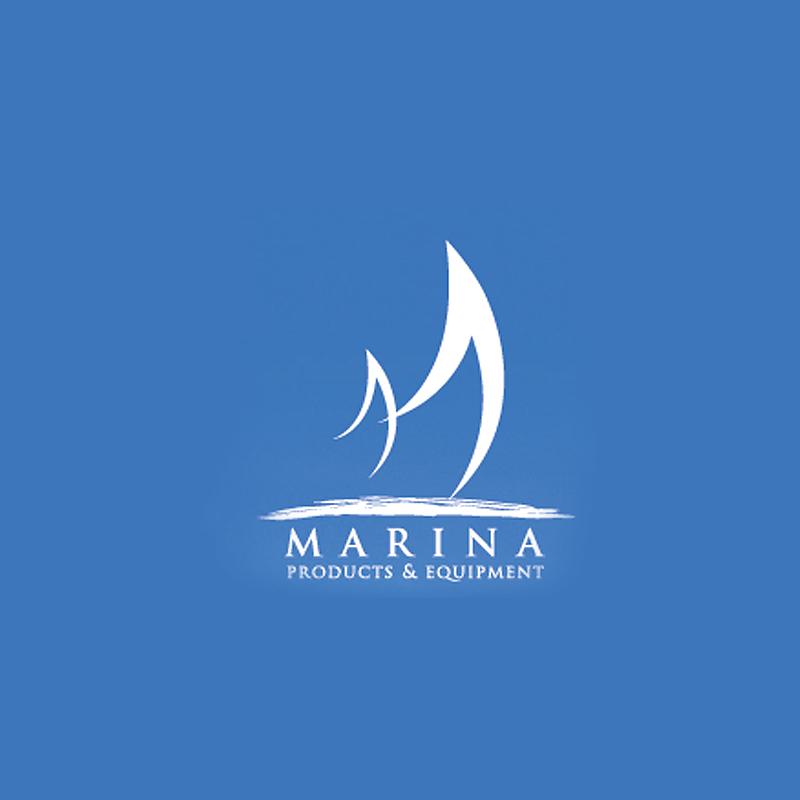 Marina Products & Equipment