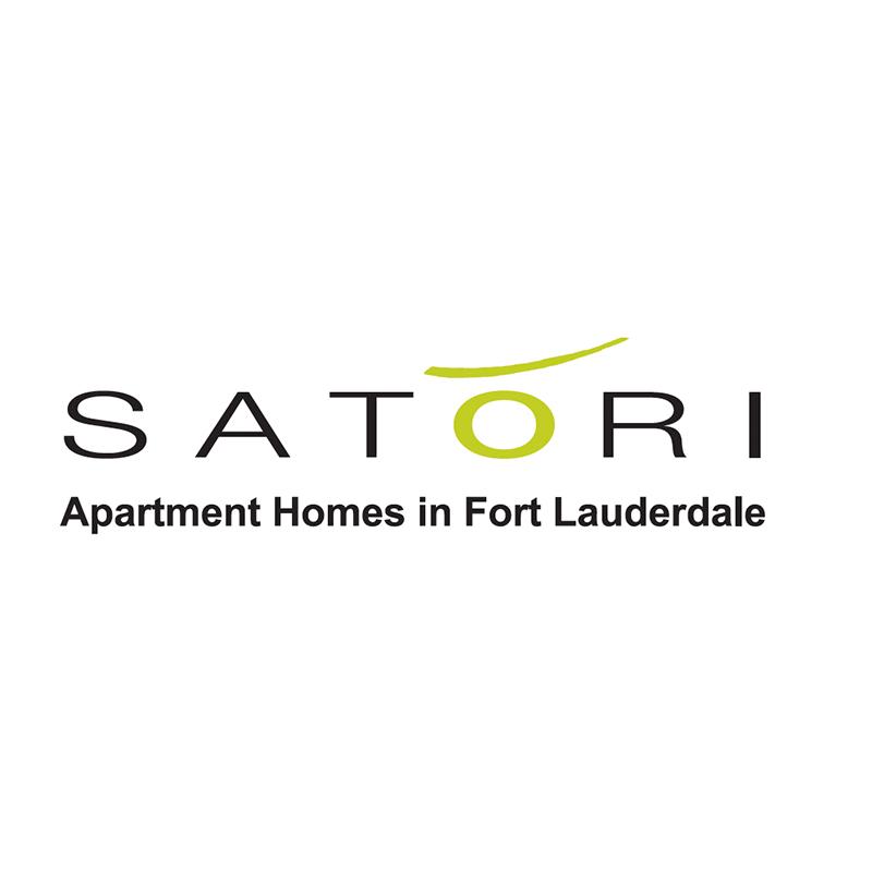 Satori Rental Community