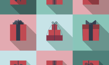 5 Holiday Gift Ideas for Marketers