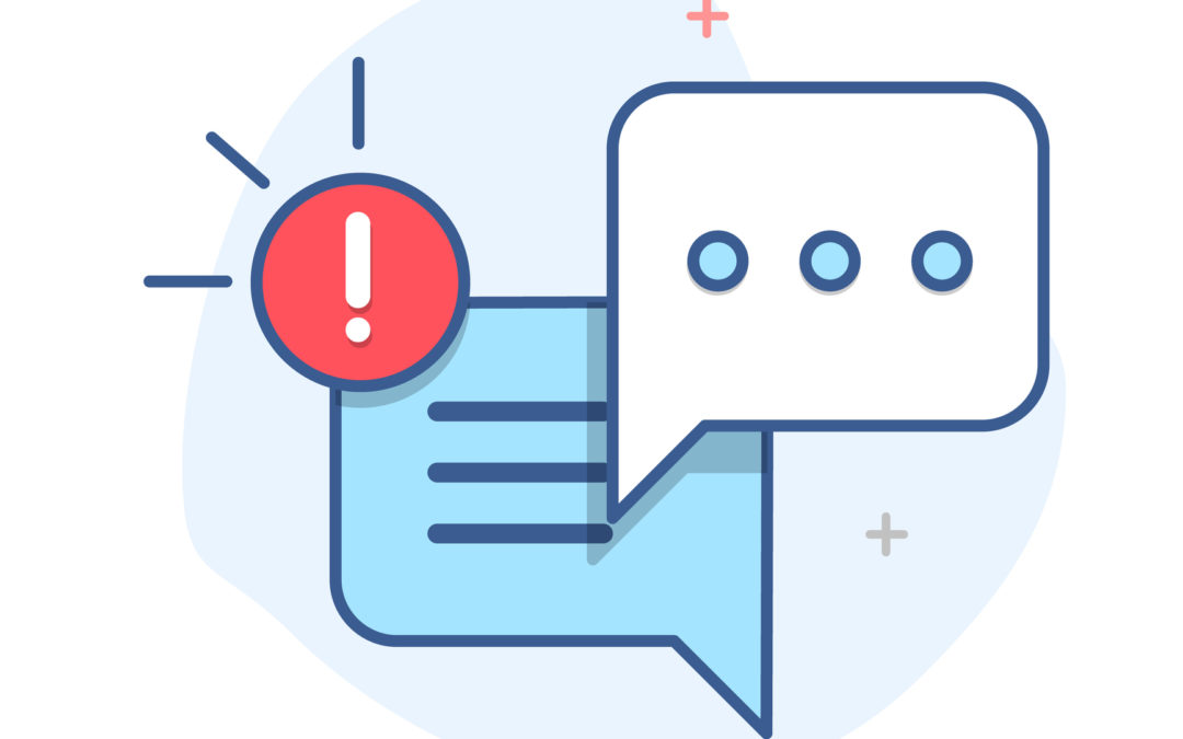 3 Outdated SEO Practices in 2019