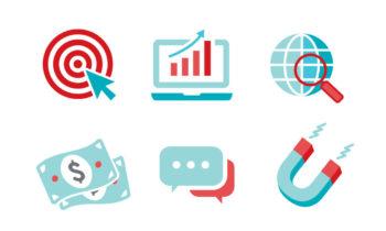Do You Need an Outside Marketing Agency?