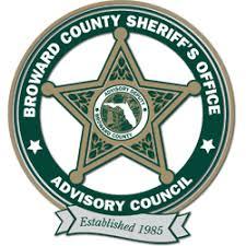 Broward Sheriff's Advisory Council (BSAC)