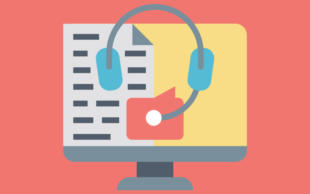 How to Create Webinars That Actually Pay Off