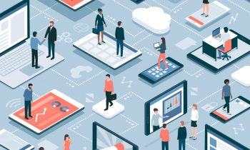 How Can Marketing Help Us Stay Connected?