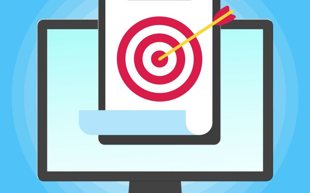 Retargeting vs. Reactivation vs. Remarketing