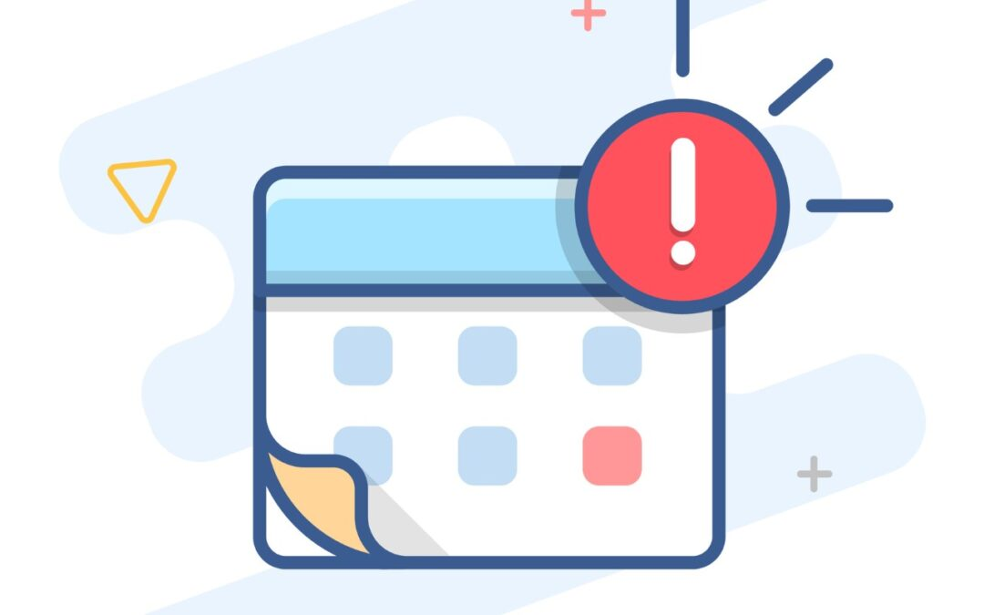 Planning Your Marketing Calendar in an Unpredictable Year