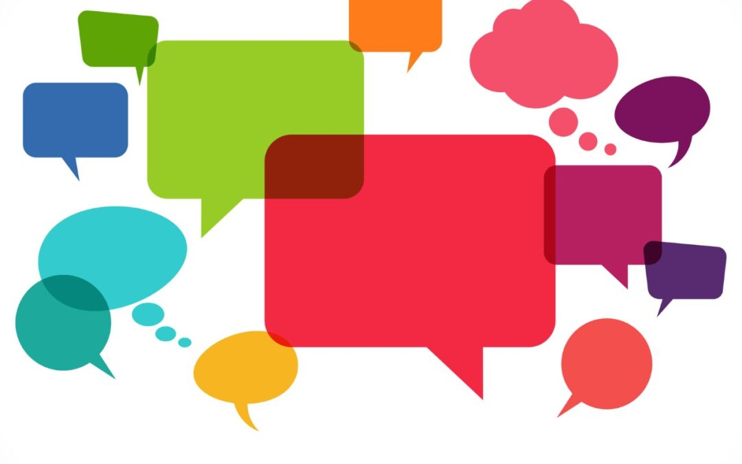 What Can FAQs Tell You About Your Customers?