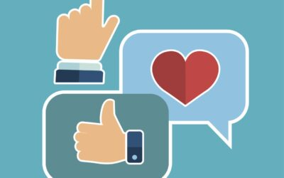 Is Customer Service Your Untapped Marketing Asset?