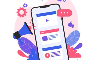 Do You Write Your Ads for Mobile?