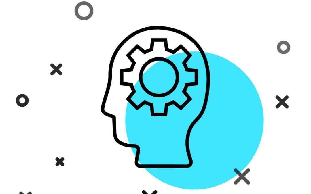 Should You Use AI to Optimize Customer Service?